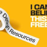 MUST HAVE Design Resources (FREE DOWNLOADS)